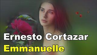 Ernesto Cortazar (에네스토 코르타자르) …
