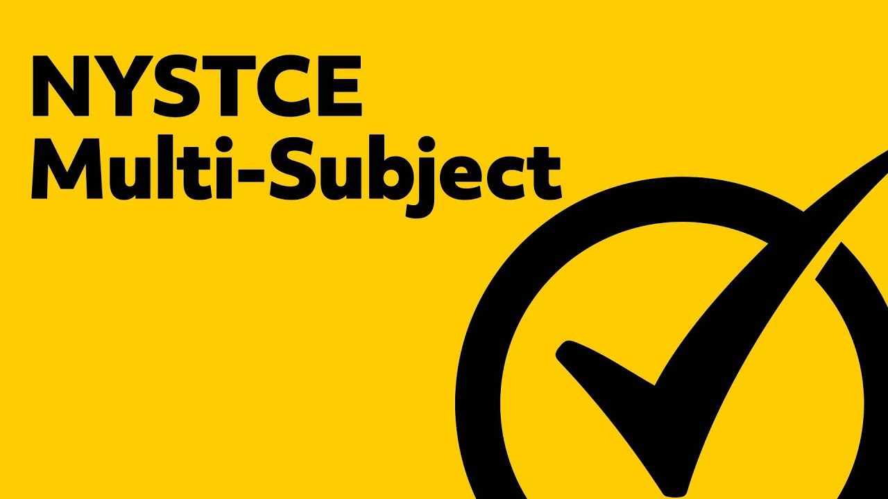 Nystce multi subject the three branches of government youtube nystce multi subject the three branches of government 1betcityfo Image collections