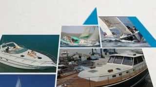 Navigando srl | Barche nuove e usate in vendita, barche a noleggio del venditore Navigando