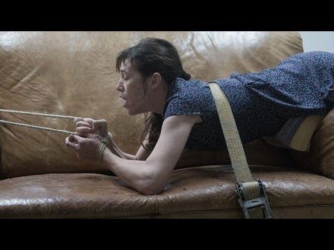 Nymphomaniac: Volume I | International Trailer | New Release