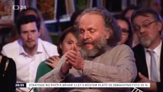 JAK KOMUNIKOVAT S DĚTMI - Jaroslav Dušek