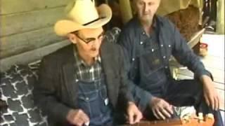 Stanley & Ray Hicks: Roving Gambler (1982)
