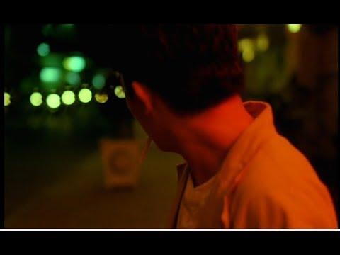 Shagah - Eyes Of Heaven (Tony Leung Chiu-wai clip)