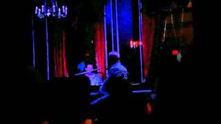 Dueling Piano Bar at Napoleon
