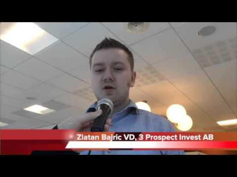 3Prospect Invest AB