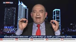 عون في الرياض.. هل يعود لبنان للحاضنة العربية؟