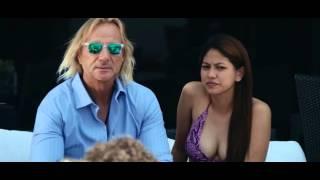 Фильм Разборка в Маниле (2016) в HD смотреть трейлер