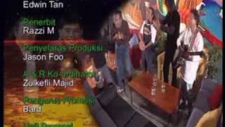 Black Dog Bone - Joget Hati Jujur *Original Audio