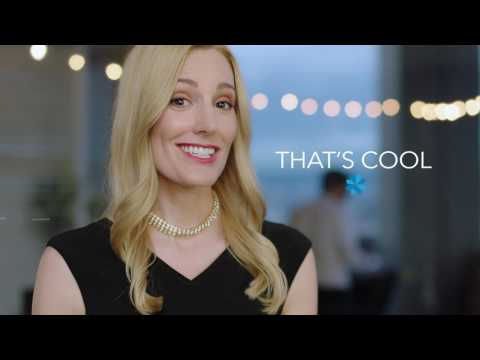 CoolSculpting Jacksonville - Thats Cool