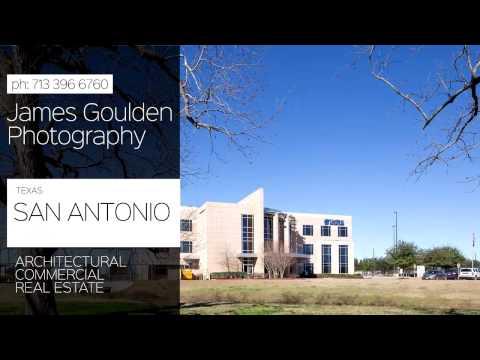 San Antonio commercial real estate photographer   San Antonio photography