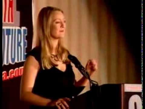 Annie Machon-former MI5 shines light on the murder of HRH Princess Diana