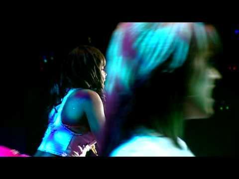 T2 Ft. Jodie Aysha - Heartbroken (Clubland Live)