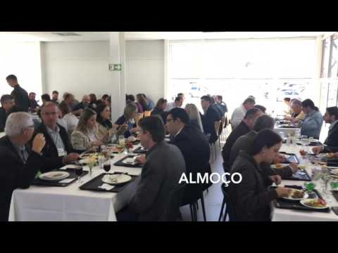 Valmet SA - Supplier Day 2017