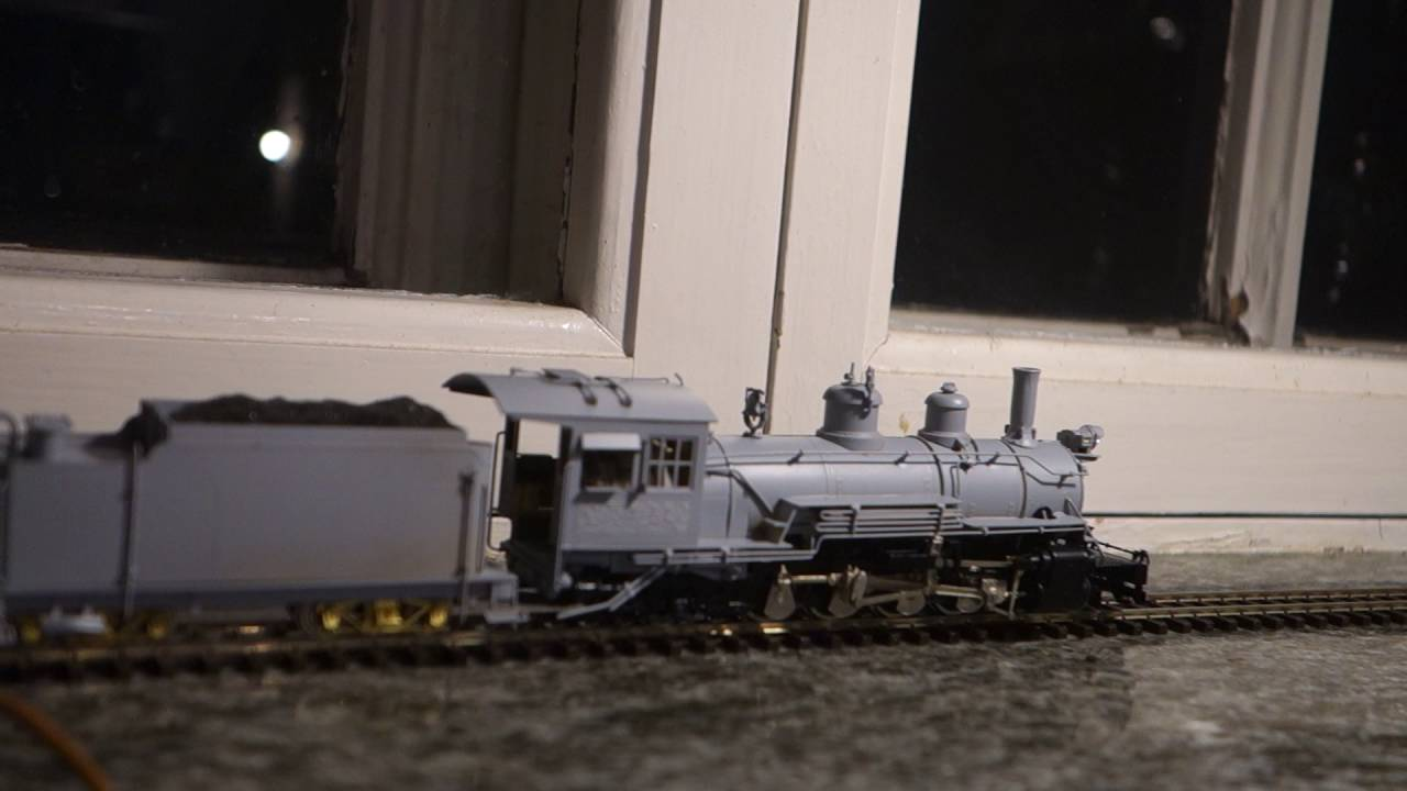 Soundtracks Current Keeper for Tsunami2 and Econami decoders Train Railroads Kit Quick Arrive