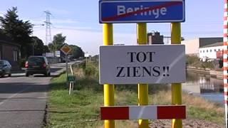 Beringe, Gemeente Helden, vervlogen tijden