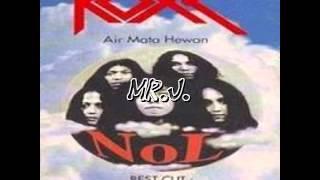 Roxx - Mr.J