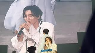 12152019 SS8 in Manila - Super Junior - Believe