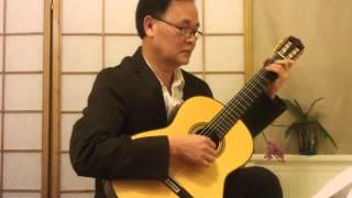 GỌI TÊN BỐN MÙA  -- Trịnh Công Sơn