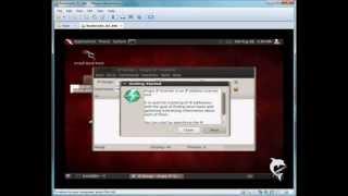 Angry Ip-Scanner auf Backtrack5 installieren Anleitung