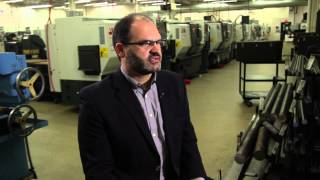 Mark's Coating Matters | Rheology