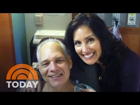 "Karen Swensen Starts ""Life's About Change"" 