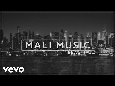 Mali Music  Beautiful Lyric