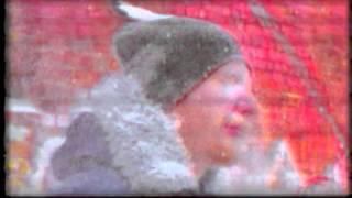 Смотреть клип Rsac, Red Delishes, Гагарин - Еще Недавно Было Лето