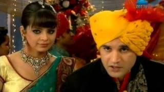 Do Dil Bandhe Ek Dori Se - Hindi Serial - September 2 Episode - Zee TV Serial - Song