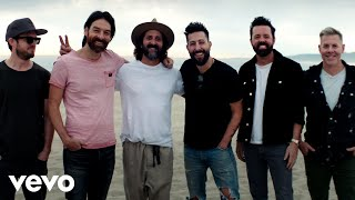 Old Dominion - Some People Do (Documentary)