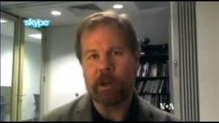 Terrorist Video Claims Beheading of 2nd US Journalist