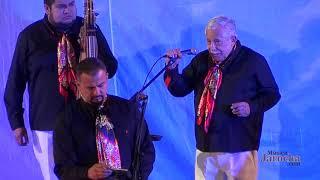 TLEN HUICANI. Concierto Romántico 2019 (primera parte). www.musicajarocha.com YouTube Videos