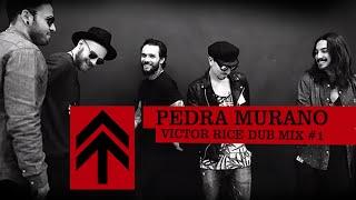 NX Zero - Pedra Murano (Victor Rice Dub Mix #1)