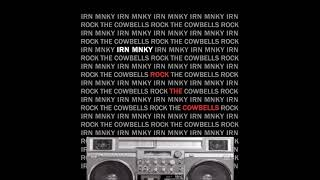 Rock The Cowbells - Beastie Boys - Electrify