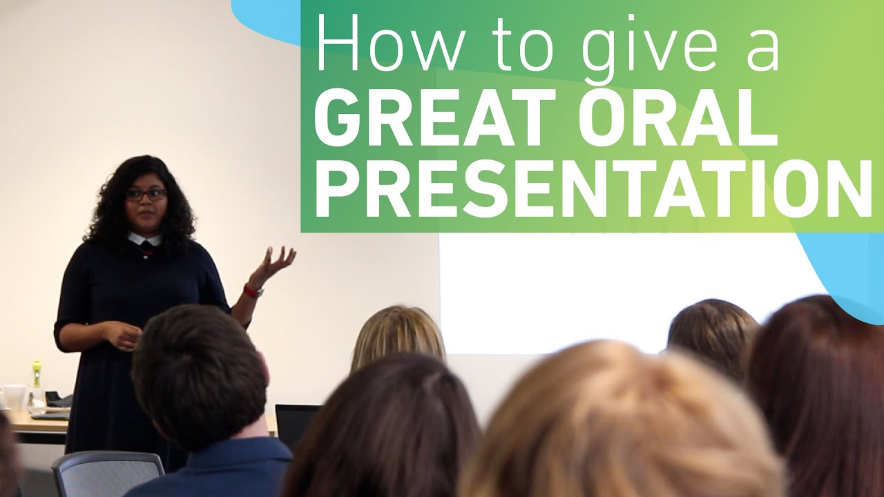how-to-prepare-an-oral-presentation
