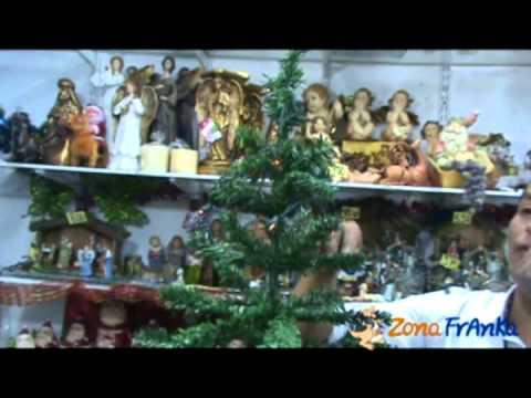 Como decorar un arbol de navidad youtube - Como decorar un arbol de navidad ...