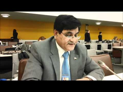 Speech at the 4th Committee-Full-October 21 2011.wmv
