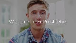 Fit Prosthetics And Orthotics in Murray, UT