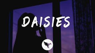 Download Lagu Katy Perry - Daisies MP3