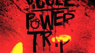 Power Trip - J. Cole (feat. Miguel)