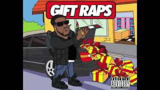 Chip Tha Ripper - Everyday Chillin / Gift Raps / Download