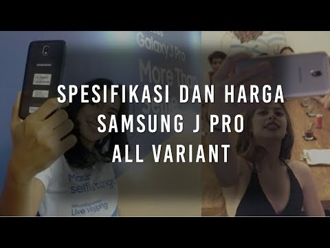 spesifikasi-dan-harga-hp-samsung-j3-pro-j5-pro-dan-j7-pro