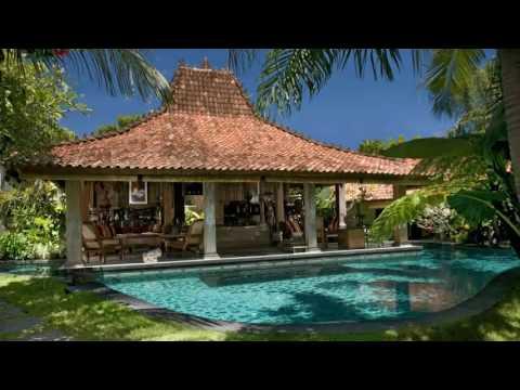 bali-style-house-plans-designs