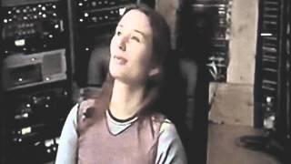 Tori Amos - From The Choirgirl Hotel - EPK