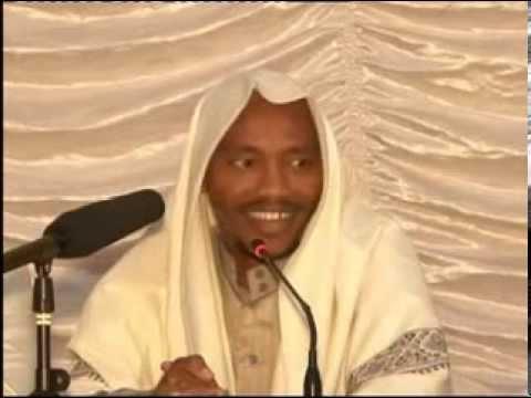Oromo Dawa Muslim Conference Nairobi, Kenya