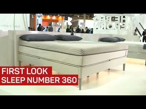 size display c reviews number smart mattresses for product sleep king context bed