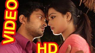 valobasha te pure pure 2015 hd 1080p bangla movie full video song mahiya mahi symon