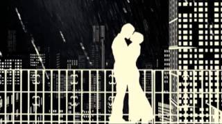 Ákos - Veled utazom monoscope remix