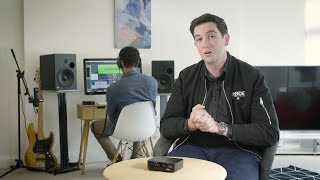 Features and Specifications of the RØDE AI-1 Audio Interface