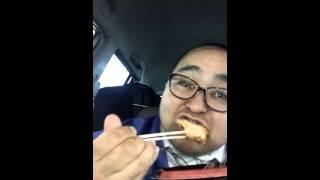 稲川会で一番のイケイケ組織は?Part27YouTube動画>13本 ->画像>54枚