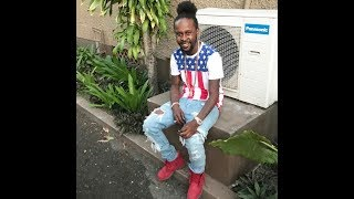 Popcaan Reveal Why He Stop The War With Mavado..[yeti boss tv]